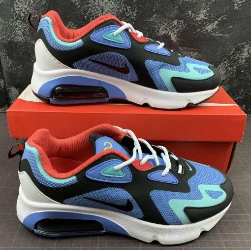 Nike Airmax 200